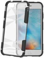 Чехол-накладка защитный Celly Prysma для Apple iPhone 7/8