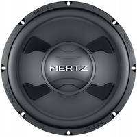 Сабвуфер автомобильный Hertz DS 38.3