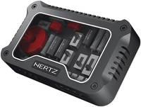Автоакустика Hertz MLCX 2 TW.3 Xover 2-way кроссовер