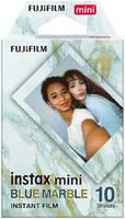 Картридж для камеры Fujifilm Instax Mini WW1 10/PK Marble (10 снимков)