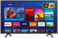 """Телевизор Xiaomi 31.5"""" Mi TV 4A 32 T2 (L32M5-5ARU)"""