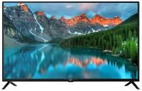 """Телевизор BQ 31.5"""" 32S01B"""