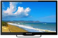 """Телевизор Polarline 24"""" 24PL12TC"""