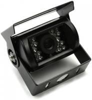 Камера заднего вида SKY CMT-520 24В
