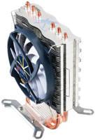 Кулер для процессора TITAN Dragonfly 3 / TTC-NC85TZ(RB)