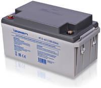Батарея для ИБП Ippon IP12-65