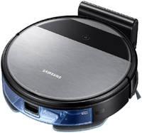 Робот-пылесос Samsung VR05R503PWG/EV
