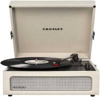 Проигрыватель виниловых дисков Crosley Voyager (CR8017A-DU)