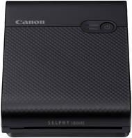 Фото принтер Canon SELPHY SQUARE QX10