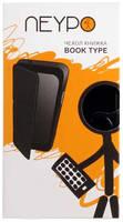 Чехол-книжка NEYPO для Honor 8A NSB11371