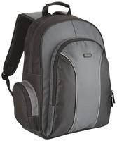 "Рюкзак Targus CityGear TSB023EU для ноутбука 16"" / нейлон"