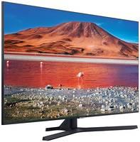 """Телевизор SAMSUNG LCD 50"""" 4K UE50TU7500UXRU"""
