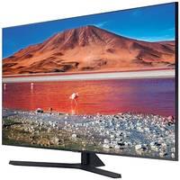 """Телевизор SAMSUNG LCD 55"""" 4K UE55TU7500UXRU"""