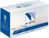 Картридж лазерный NV Print NV-CF218AXXLT