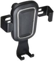 Держатель Buro T32 для для смартфонов и навигаторов