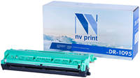Фотобарабан NV Print NV-DR-1095