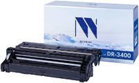Фотобарабан NV Print NV-DR-3400