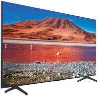 """Телевизор SAMSUNG LCD 70"""" 4K UE70TU7100UXRU"""