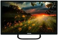 """Телевизор ASANO LCD 24"""" 24LH1110T"""