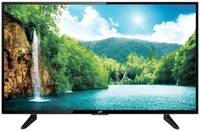 """Телевизор LEFF LCD 43"""" 43F110T"""