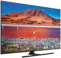 """Телевизор SAMSUNG LCD 75"""" 4K UE75TU7500UXRU"""