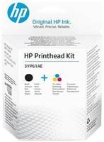 Набор картриджей HP M0H50A+M0H51A 3YP61AE