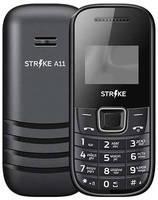 Мобильный телефон STRIKE A11