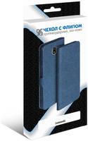 Чехол DF для Samsung Galaxy M30s sFlip-63