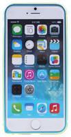 Чехол-бампер Ainy для APPLE iPhone 6 Plus QC-A014N