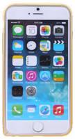 Чехол-бампер Ainy для APPLE iPhone 6 Plus QC-A014L