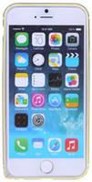 Чехол-бампер Ainy для APPLE iPhone 6 Plus QC-A014Q