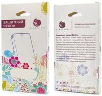 Чехол Zibelino для Samsung Galaxy S10 Lite G770 Book ZB-SAM-S10-LT-BLU