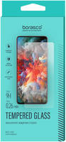 Защитное стекло BoraSCO 0,26 mm для Samsung (A013) Galaxy A01 Core