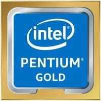 Процессор Intel Pentium G5400 1151 OEM (CM8068403360112S)