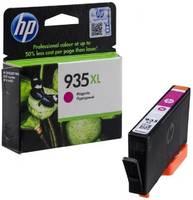 Картридж HP C2P25AE для HP OJ Pro 6830, пурпурный