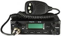 Автомобильная радиостанция Megajet 450