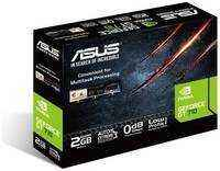 Видеокарта Asus GT 710 2Gb (GT710-SL-2GD5)