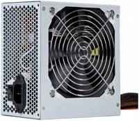 Блок питания Hipro ATX 650W HPP-650W (HPP650)