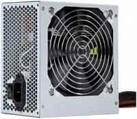Блок питания Hipro ATX 600W HPP-600W (HPP600)