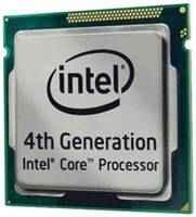 Процессор Intel Core i3 4330 (CM8064601482423SR1NM) OEM