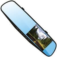 Видеорегистратор INTEGO VX-420MR (зеркало)