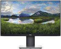 Монитор Dell 23.8″ P2419H (2419-2392)