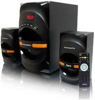Акустическая система Dialog Progressive AP-210B