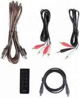 Акустическая система Edifier R2000DB
