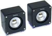 Акустическая система Dialog Colibri AC-02UP