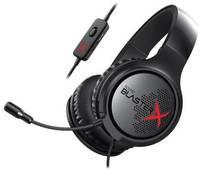 Гарнитура Creative Sound BlasterX H3 70GH034000000