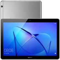 Планшет Huawei MediaPad T3 9.6 LTE 16GB 53011FEP