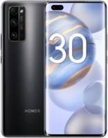 Смартфон Honor 30 Pro+ 8/256Гб