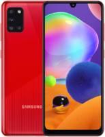 Смартфон Samsung Galaxy A31 4/128Гб