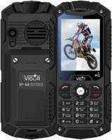 Защищенный телефон Wigor H1